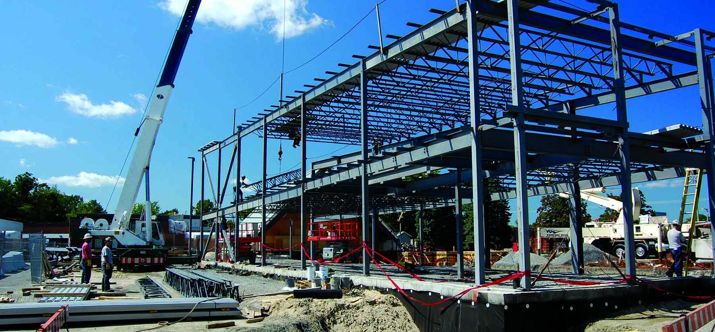 bg_slider_construction